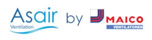 Logo-ASAIR-MAICO